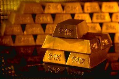 oro gold 24 karat gold