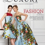Oro Gold Featured in South Florida Luxury Guide