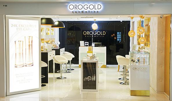 Hong-Kong-orogold-store