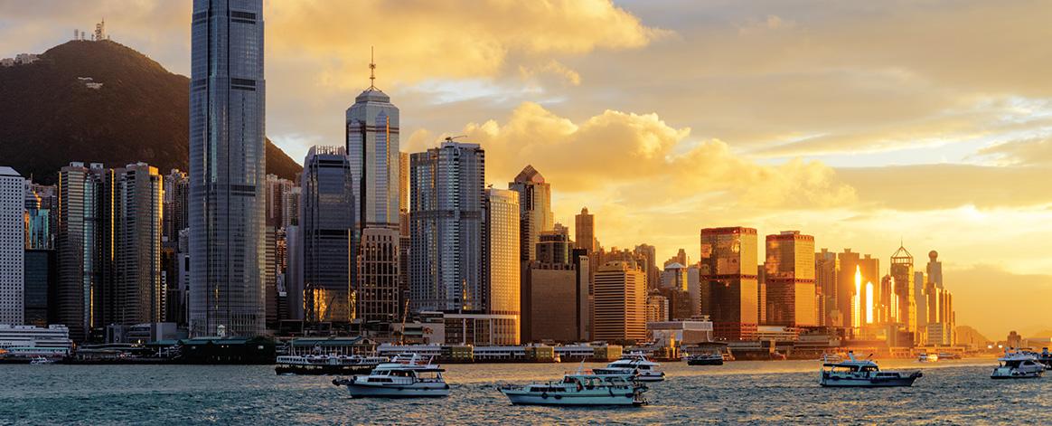 Hong-Kong-shutterstock_115788508