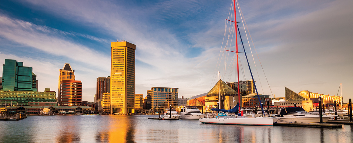 Maryland-shutterstock_141843730