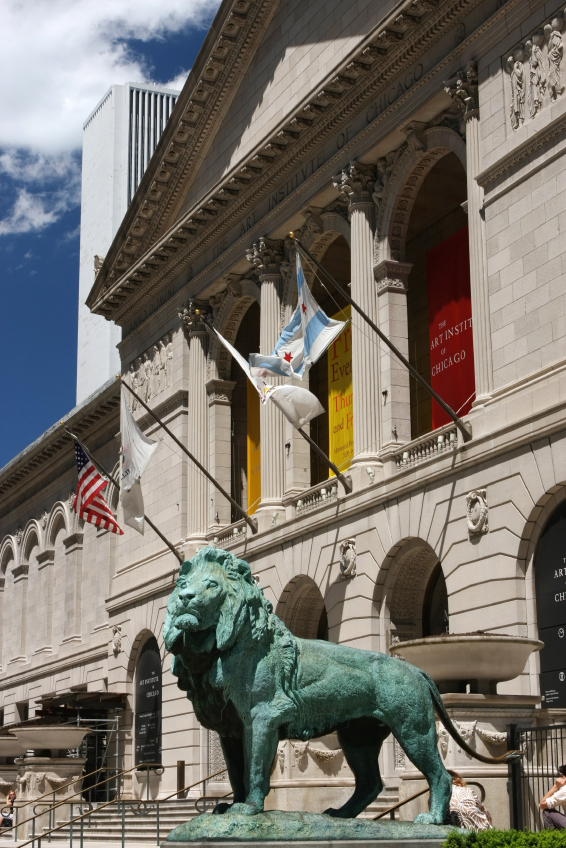 OROGOLD Reviews The Must See Art Galleries In The US Oro Gold Stores