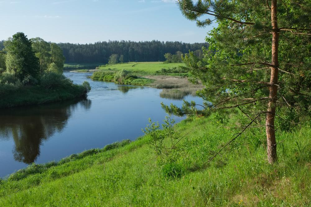 Smoelensk region
