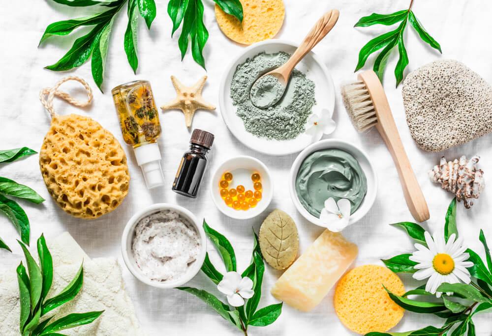 Global Skincare Trends Sneak-Peek 2019 – Oro Gold Stores