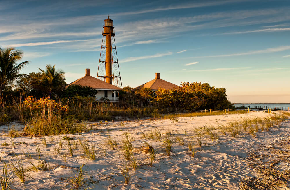 The Top 6 Spring Break Destinations for Your Family
