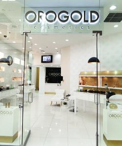 OG store front
