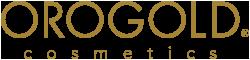 Oro Gold Stores Logo